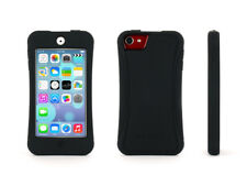 Survivor Slim Protective Case for iPod touch (5th/ 6th gen.)