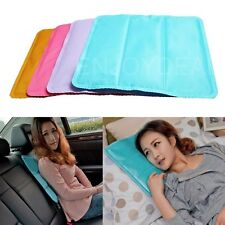 Good Multifunction Summer Ice Cool Mat Cooling Bed Ice Pad Ice Cushion