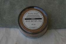 Mary Kay Mineral Powder Foundation ~Bronze 3~ 033377
