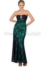 Sexy Elegant Long Strapless 2015 Prom Dress Formal with Matching Jacket Formal