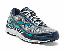 * NEW * Brooks Dyad 8 Womens Running Shoes (B) (051) + FREE AUS DELIVERY