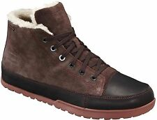 Men's Patagonia Activist Fleece T11465 Waterproof Boot Espresso