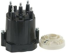 distributor-cap-rotor-kit-fits-many-1985-1991-s10-s15-chevrolet-gmc-4-cylinder