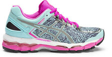 Asics Gel Kayano 22 Lite-Show Womens Shoes (B) (6793) - RRP $250.00