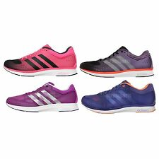 Adidas Adizero F50 RNR W Womens Running Shoes Runners Sneakers Trainers Pick 1