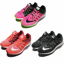 Wmns Nike Air Zoom Elite 8 Womens Running Shoes Sneakers Find Your Fast Pick 1