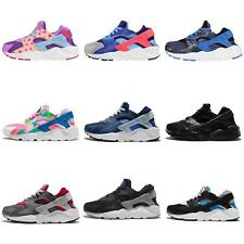 Nike Huarache Run GS Boys / Girls Womens Running Shoes Pick 1