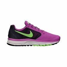 NIKE ZOOM VOMERO +8 WOMENS UK SIZE 3 - 6 NEW RUNNING TRAINERS SHOES BREATHABLE