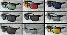 ORIGINAL OAKLEY SUNGLASSES OO 9102 HOLBROOK NEW Various Models