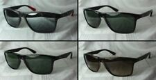 ORIGINAL RAY-BAN SUNGLASSES RB 4234 NEW Various Models Polarized