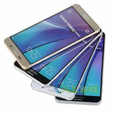 5.7inch SAMSUNG GALAXY NOTE 5 Non Working Dummy Toy Fake Phone Model For Display
