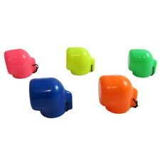 Scuba Choice Scuba Diving Tank Valve Cap Protector