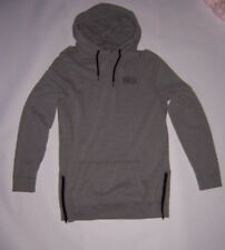Hollister by Abercrombie Mens So Cal Skate Fit Pullover Hoodie Jacket S  M  L XL