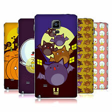 HEAD CASE DESIGNS HALLOWEEN KAWAII BATTERY COVER FOR SAMSUNG PHONES 1