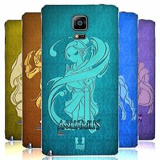 HEAD CASE DESIGNS ZODIAC SIGNS REPLACEMENT BATTERY COVER FOR SAMSUNG PHONES 1
