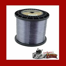 Maxima Fishing Line 4 - 24kg IFGA Rated Tournament Silver 1000m At FISHING FEVER