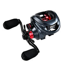 KastKing Spartacus Baitcasting Reel Low Profile Reel Bass Fishing Baitcaster