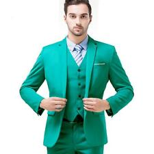 Mens Wedding Suits Groom Tuxedos Velvet Best Man Suits Business Suits Tailcoats