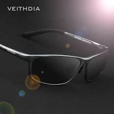2016-New-Polarized-Mens-Sunglasses-Outdoor-Sports-Eyewear-Driving-Glasses hnu