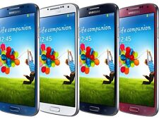 Samsung Galaxy S4 SGH-I337 Unlocked Used AT&T TMOBILE CRICKET