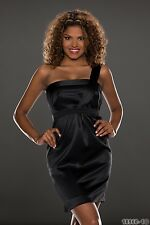 Party Club Wear Sexy Hot Stylish Cocktail Dress UK size 8-10 Colours Available