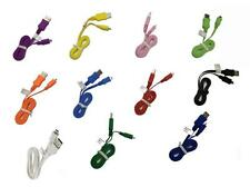 usb flat cable ribbon / Data / Charging / for LG Optimus Models