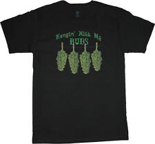 funny pot t-shirt for men weed 420 marijuana tee shirt men's pot shirts funny