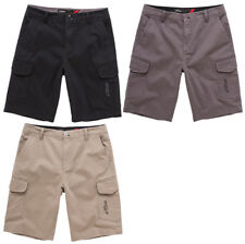 Alpinestars Mens Cotton Blend Walk Shorts