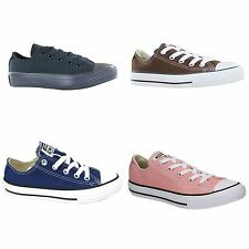 Converse Chuck Taylor All Star Road Trip Kids Trainers