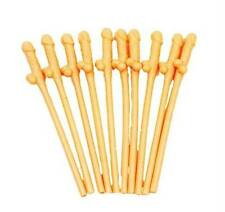 WILLY STRAWS,DICKY,WILLIE HEN PARTY PECKER STRAWS,CHOOSE AN AMOUNT,LADIES NIGHT