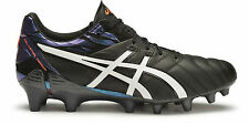 * NEW * Asics Gel Lethal Tigreor 9 IT Football Boot (D) (9001)