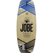 Jobe 2016 Exceed Timber Wakeskate- Assorted Sizes