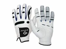 Bionic Men's Performance Grip Golf Glove -LH ( Right Handed Golfer ) Pick Size