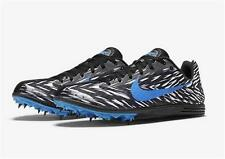 NEW NIKE ZOOM RIVAL D 8 Running TRACK FIELD SPIKES Mens