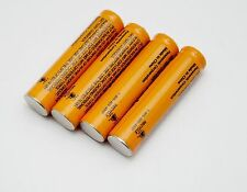 Rechargeable NiMH AAA Battery for Panasonic Dect 6.0 HHR-65AAABU Cordless Phone