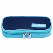 NEW Portable Medicine Cooling Pouch Diabetic Insulin Travel Case Cooler Pack Bag