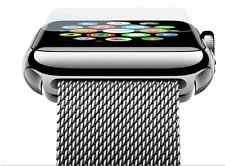 Trendy 42/38mm For Apple Watch Premium Real Tempered Glass Screen Film Protector