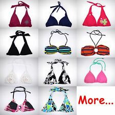 Bikini Top Ladies Swim Bathing Suit Swimwear Swimsuit Hot Women Sexy Beach Wear