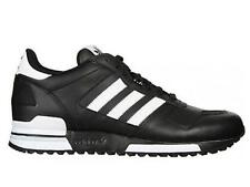 2016 Apr adidas Originals ZX 700 Men's Athletic Sneakers Running Shoes G63499