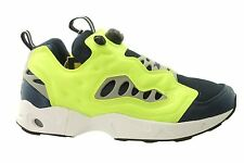 Reebok Instapump Fury Road V66585 Trainers~MENS SIZES~US 7.5 to 12.5~UK SELLER