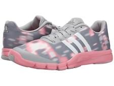 Adidas Women's A.T 360.2 Prima Cross Trainer Shoe Various Colors/Sizes NIB