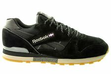 Reebok Phase II V66583 Trainers~Sneakers~MENS SIZES~UK 3 to 12~UK SELLER