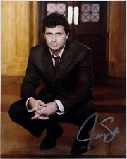 Jeremy Sisto Signed 8x10 Six Feet Under Photo Auto Autograph Law & Order