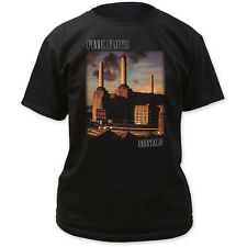Men's Pink Floyd Animals T-Shirt Officially Licensed