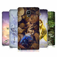 OFFICIAL SELINA FENECH FAIRIES REPLACEMENT BATTERY COVER FOR SAMSUNG PHONES 1