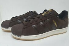 ADIDAS ORIGINAL SUPERSTARS MENS S75539 sz...6,5...UPTO..10,5..BNIB  79730