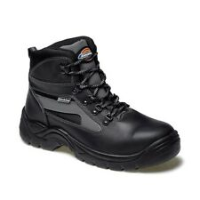 Dickies Severn Super Safety Boot Black FA23500