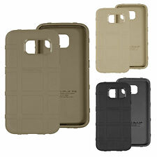 Magpul Samsung Galaxy S6 Field Case Cover Smartphone Mobile Phone UK - 3 Colours