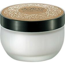 Shiseido De Luxe Night Cream Care Skin care Face Moistly Fresh N S FromJapan