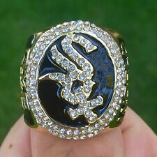 2005 Chicago White Sox J. DYE World Series championship Ring size 11 US Seller